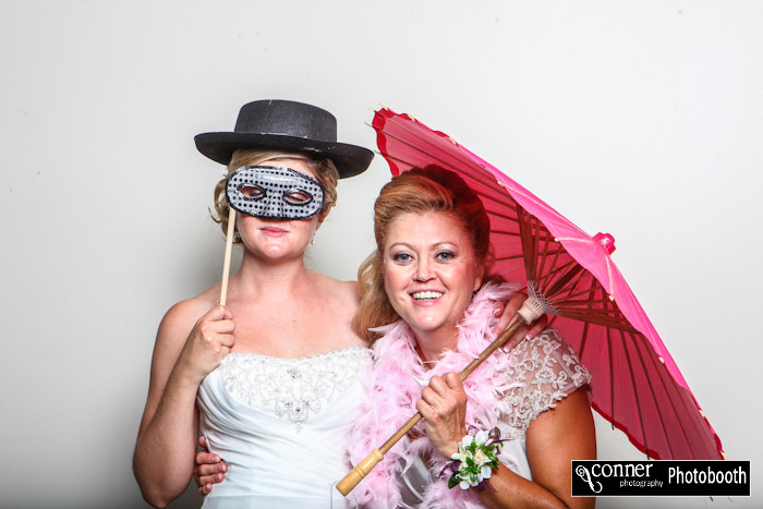 St Louis Photobooth Wedding (5)