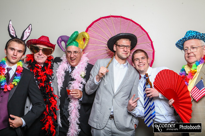 St Louis Photobooth Wedding (13)