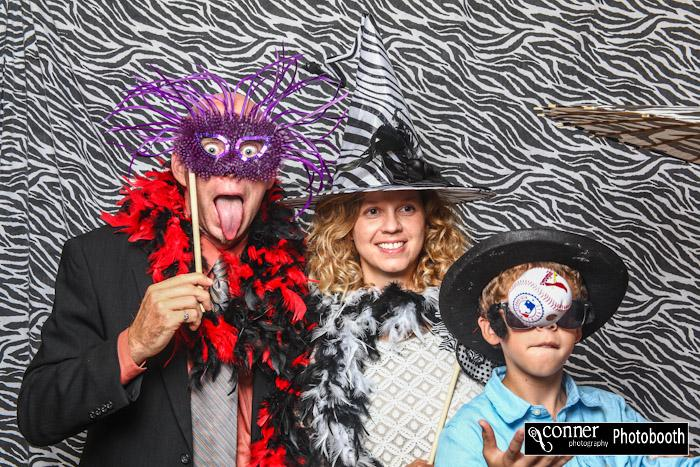 St Louis Photobooth Wedding (18)