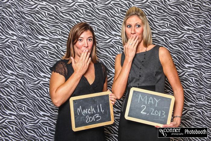 St Louis Photobooth Wedding (17)
