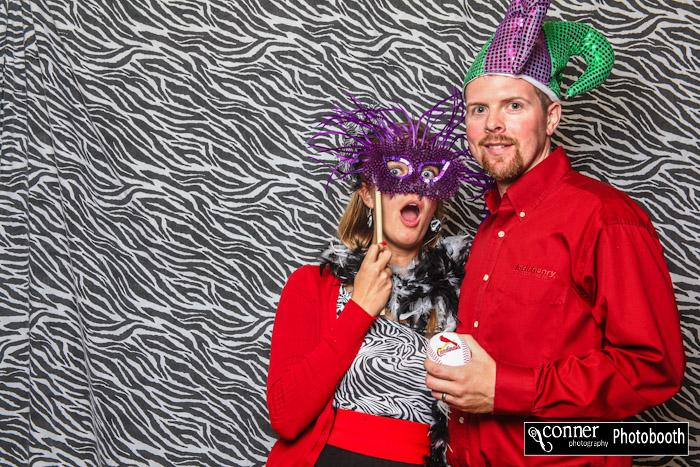 St Louis Photobooth Wedding (16)