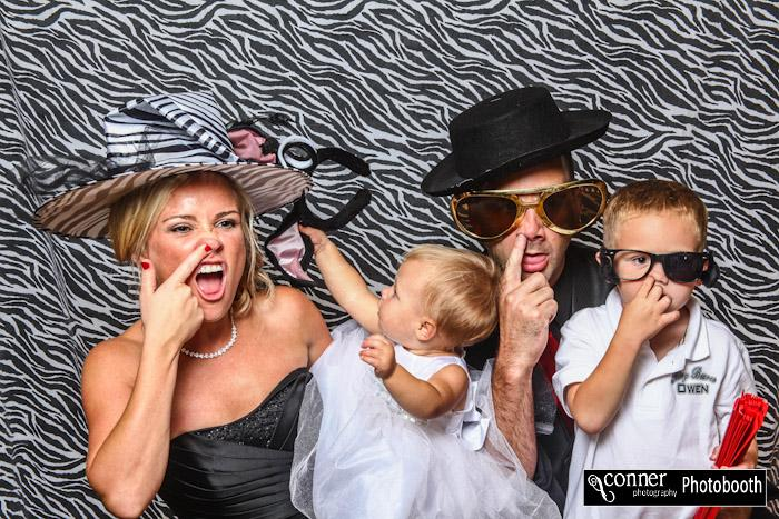 St Louis Photobooth Wedding (15)