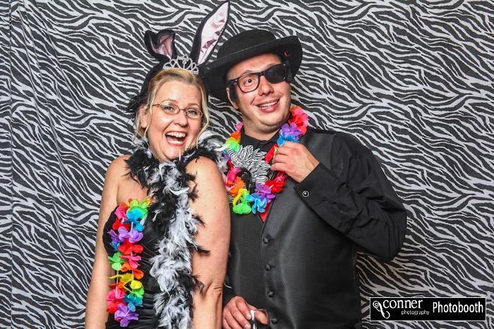 St Louis Photobooth Wedding (12)