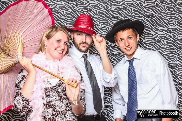 St Louis Photobooth Wedding (26)