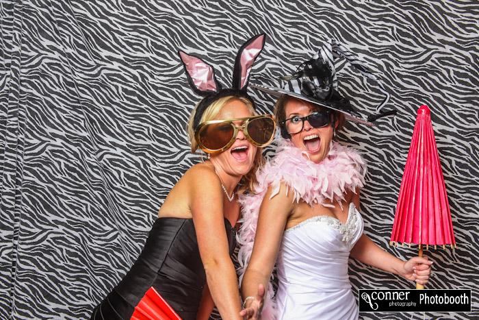 St Louis Photobooth Wedding (6)