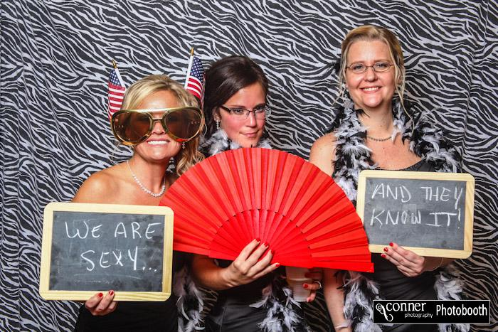 St Louis Photobooth Wedding (3)
