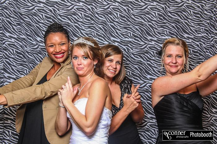 St Louis Photobooth Wedding (23)