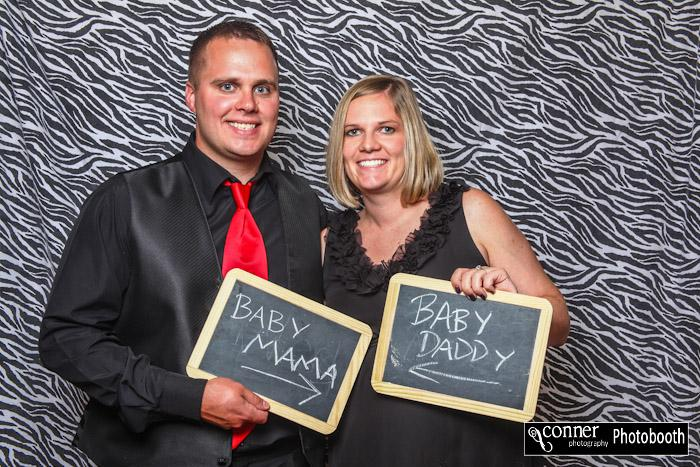St Louis Photobooth Wedding (22)