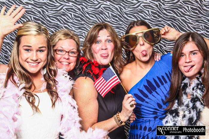St Louis Photobooth Wedding (21)