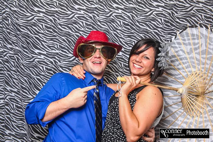 St Louis Photobooth Wedding (19)