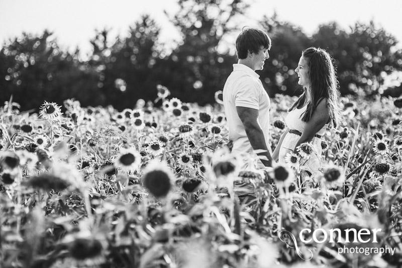 Ste Genevieve Engagement Photos (2)
