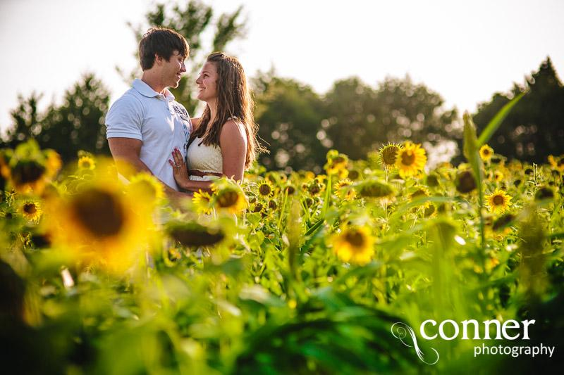 Ste Genevieve Engagement Photos (3)