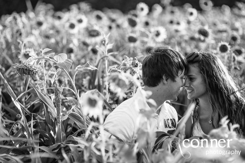 Ste Genevieve Engagement Photos (4)