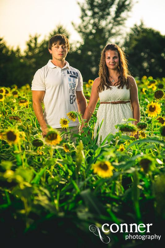 Ste Genevieve Engagement Photos (5)