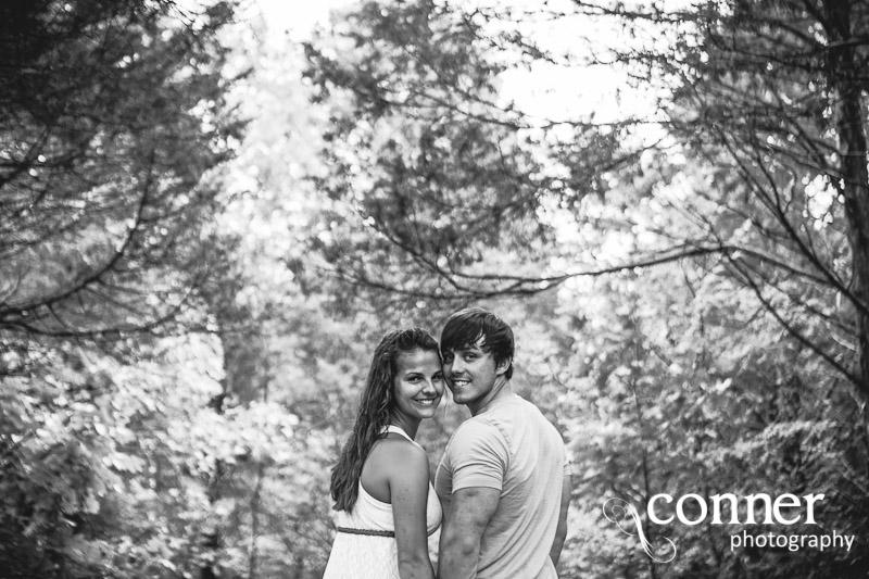 Ste Genevieve Engagement Photos (7)