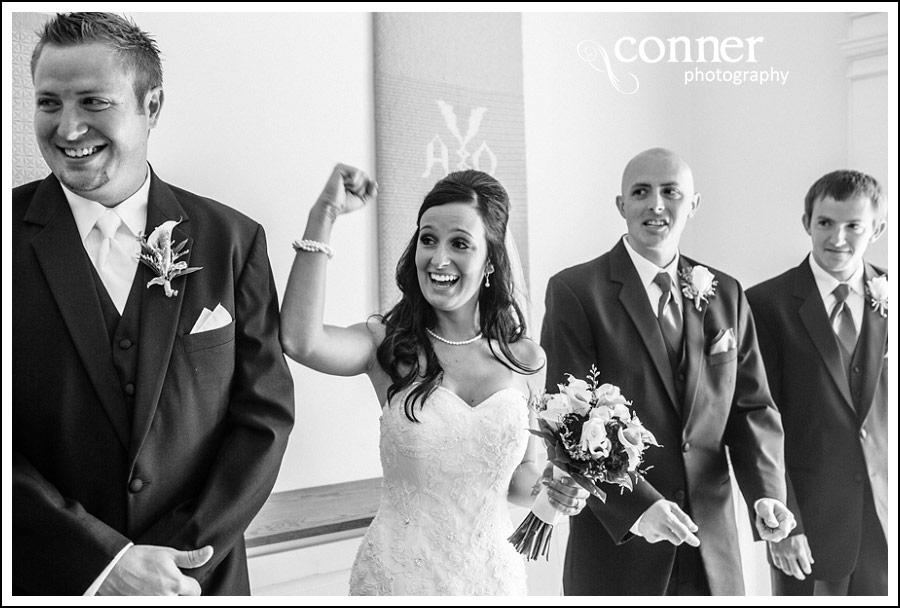 andres west wedding reception by st louis wedding photographers (21)