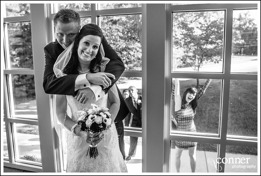 andres west wedding reception by st louis wedding photographers (24)