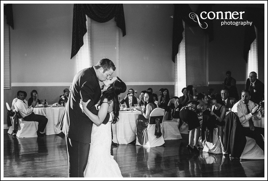 andres west wedding reception by st louis wedding photographers (47)