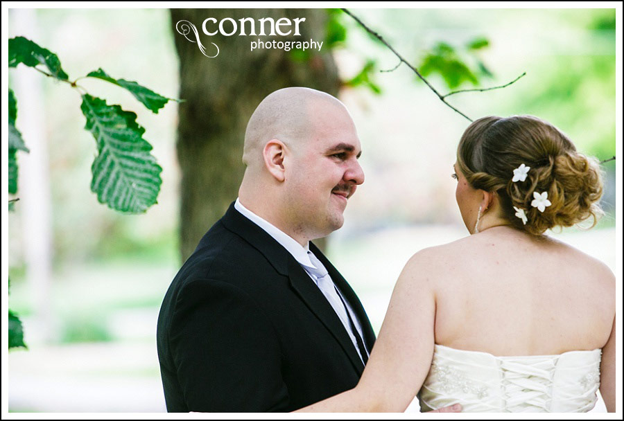 Police officer corrections wedding photos (26)