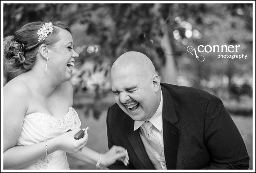 Police officer corrections wedding photos (25)