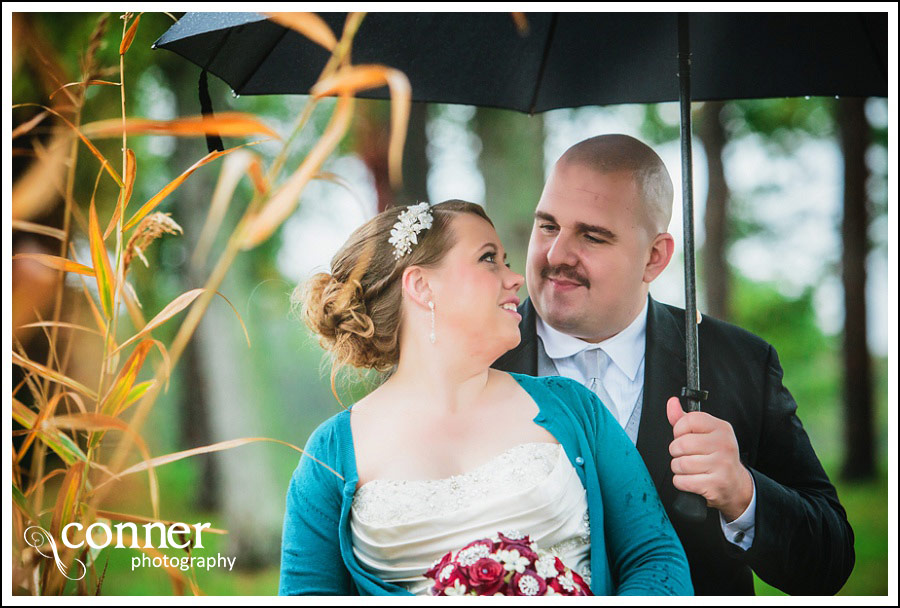 Police officer corrections wedding photos (12)