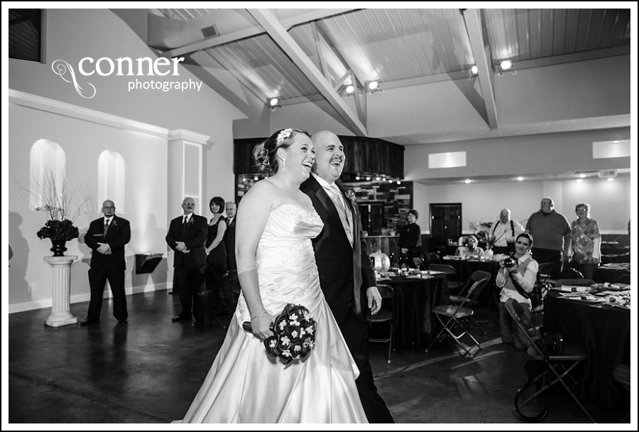 Police officer corrections wedding photos (6)