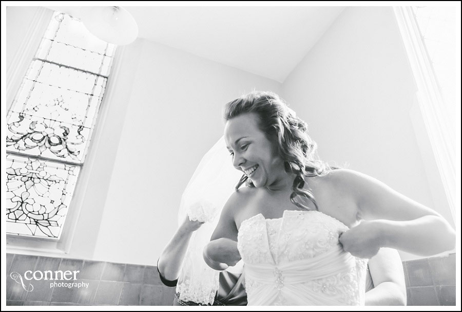 jen-andy-st-louis-wedding-photographers_0003