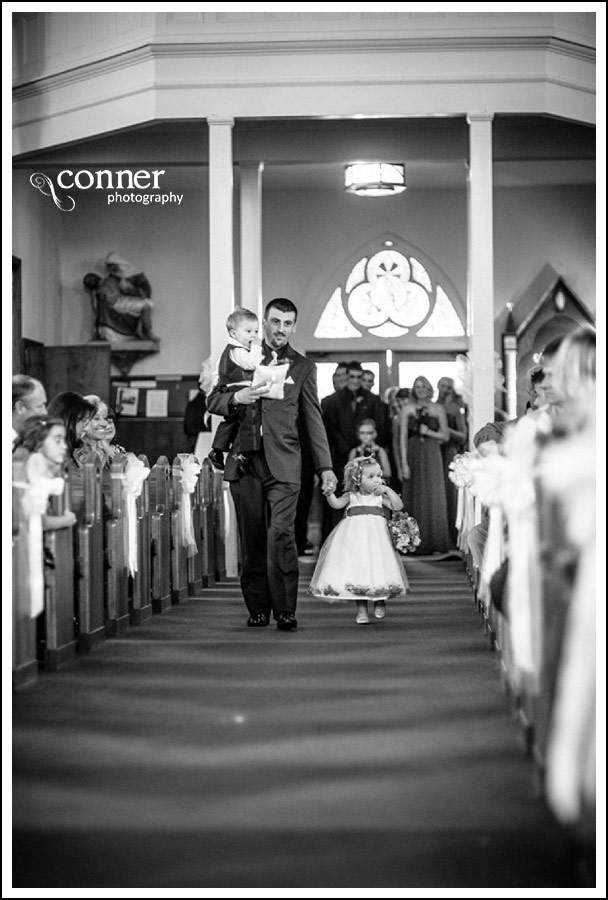 jen-andy-st-louis-wedding-photographers_0008