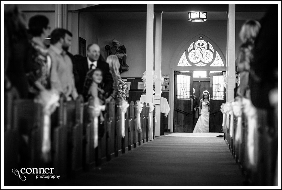 jen-andy-st-louis-wedding-photographers_0009