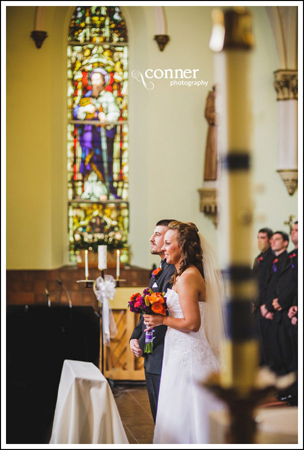 jen-andy-st-louis-wedding-photographers_0011
