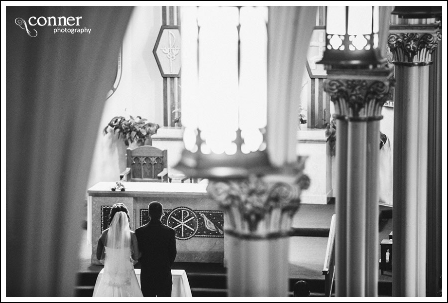 jen-andy-st-louis-wedding-photographers_0012