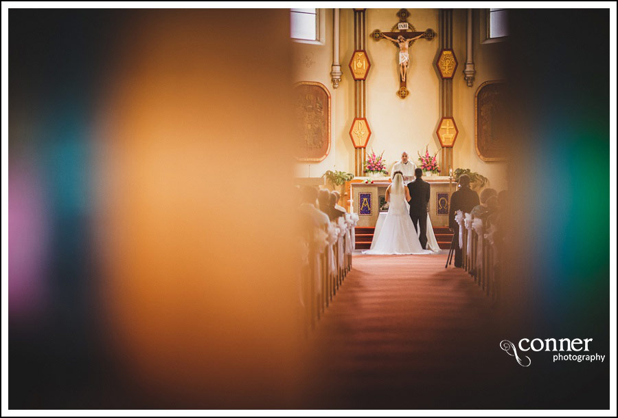 jen-andy-st-louis-wedding-photographers_0013
