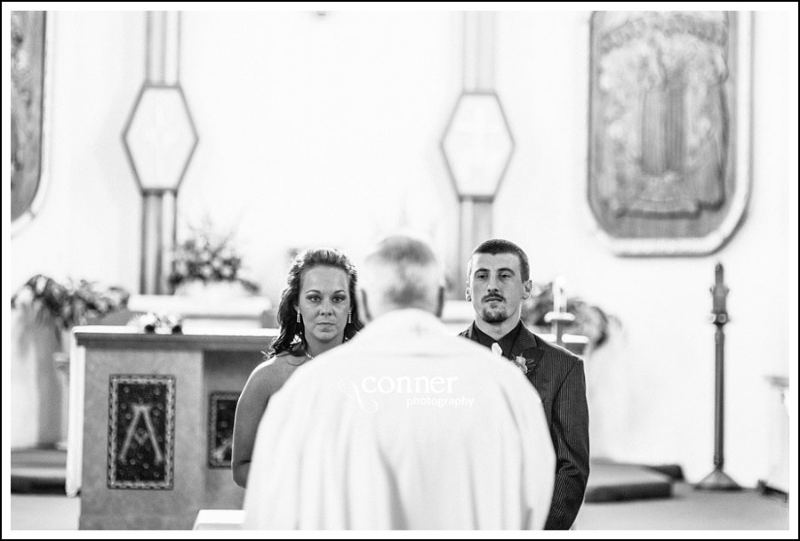 jen-andy-st-louis-wedding-photographers_0014