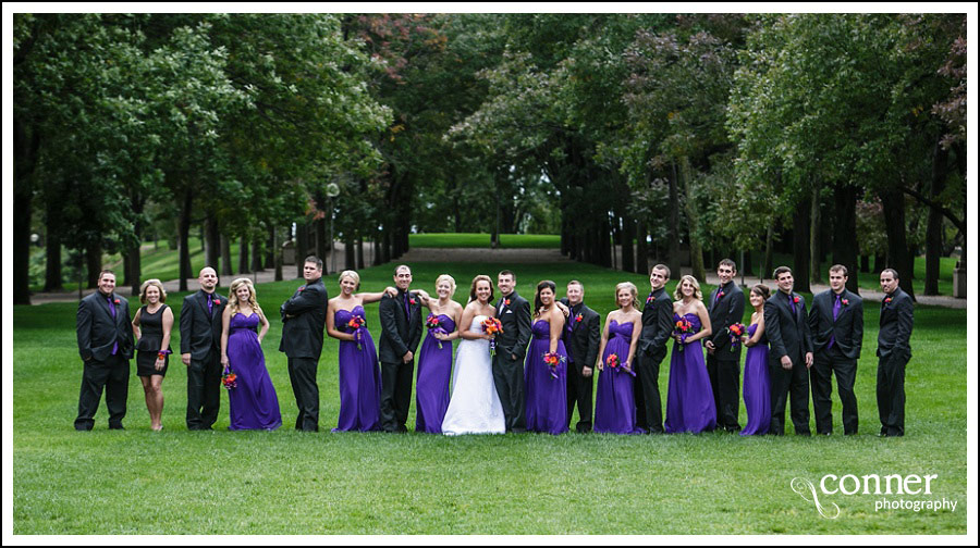 jen-andy-st-louis-wedding-photographers_0017