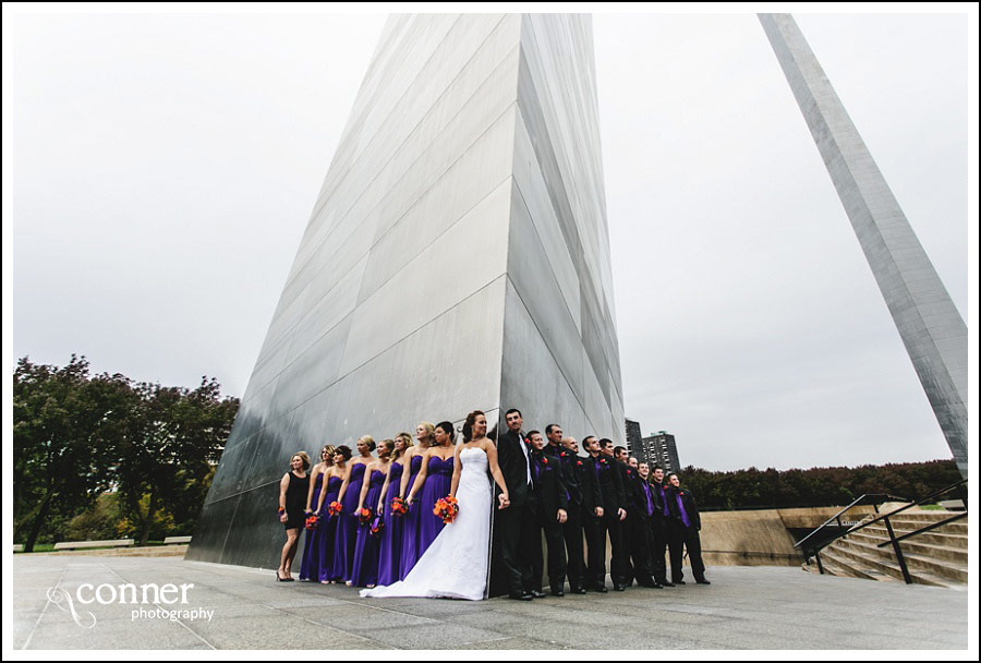 jen-andy-st-louis-wedding-photographers_0018