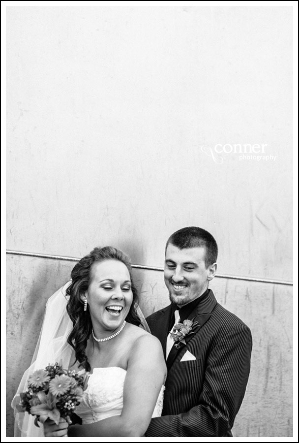 jen-andy-st-louis-wedding-photographers_0021