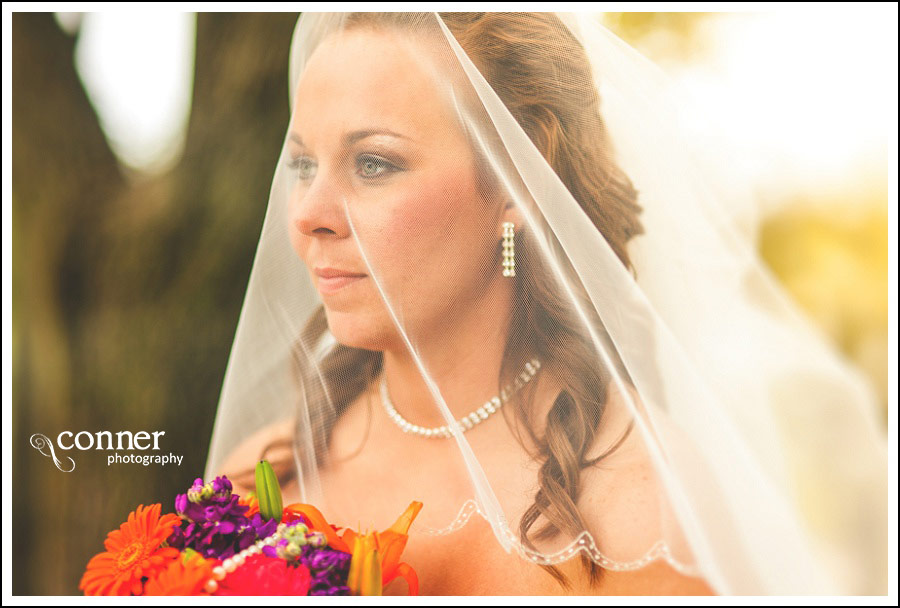 jen-andy-st-louis-wedding-photographers_0025
