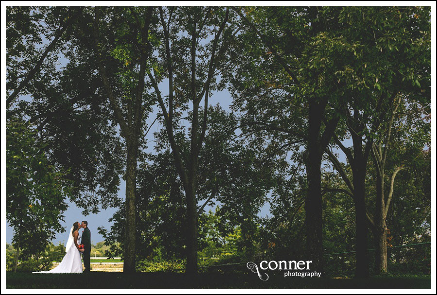 jen-andy-st-louis-wedding-photographers_0026