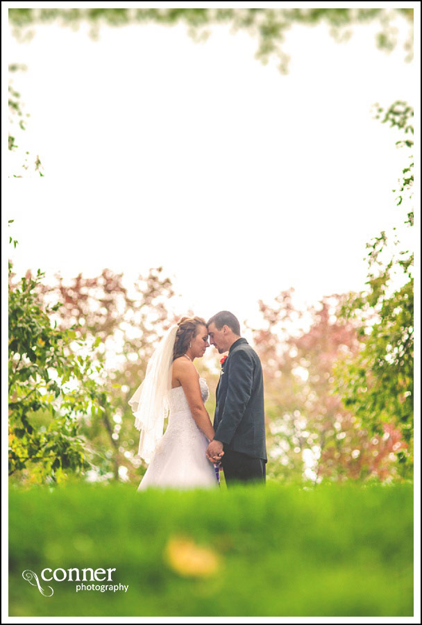 jen-andy-st-louis-wedding-photographers_0027