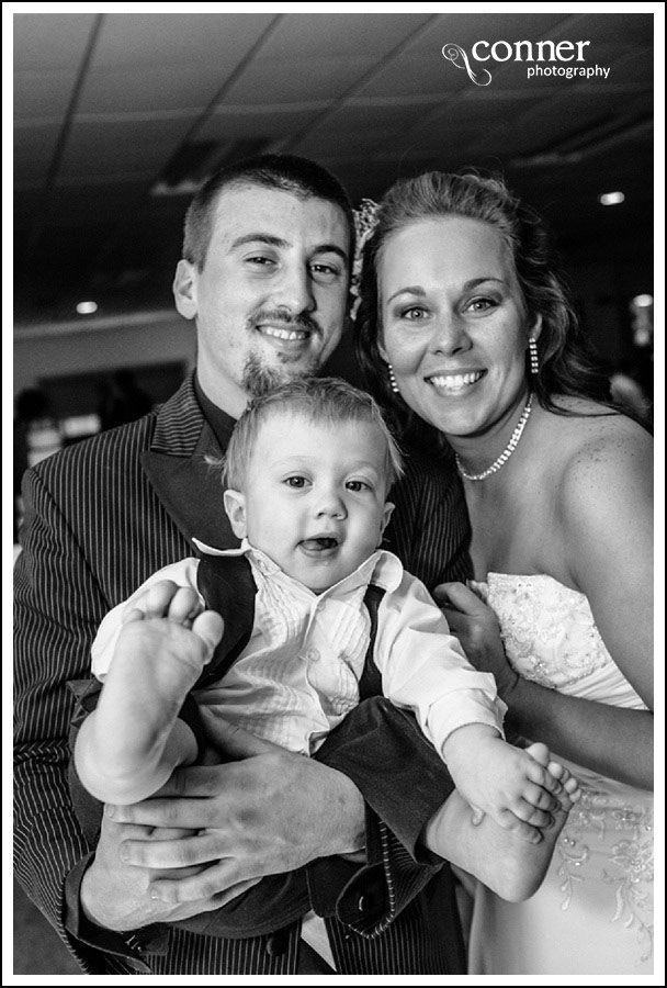 jen-andy-st-louis-wedding-photographers_0034