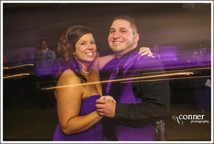 jen-andy-st-louis-wedding-photographers_0039