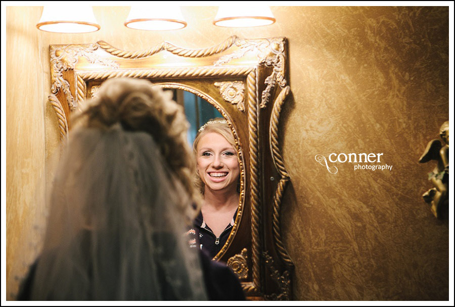 leclaire-room-reception-venue-by-st-louis-wedding-photography_0002