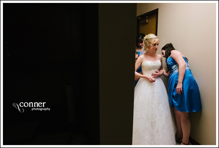 leclaire-room-reception-venue-by-st-louis-wedding-photography_0004