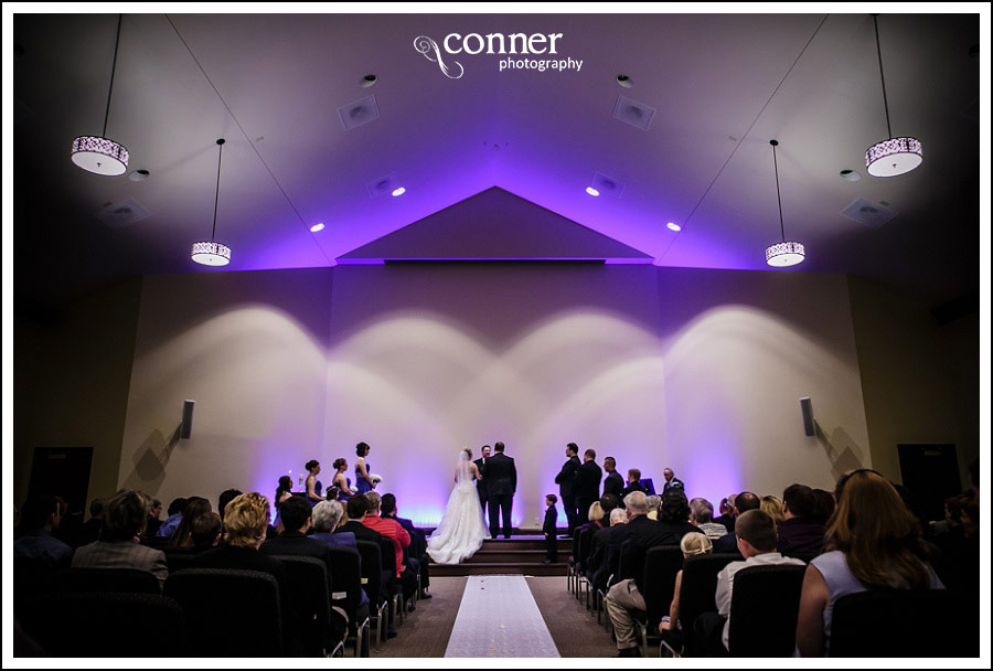 leclaire-room-reception-venue-by-st-louis-wedding-photography_0009