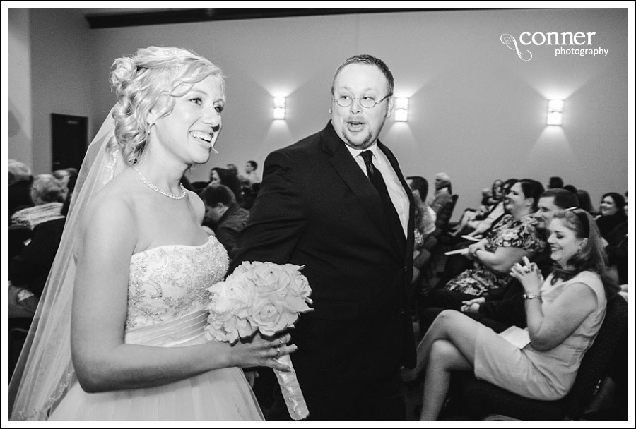 leclaire-room-reception-venue-by-st-louis-wedding-photography_0011