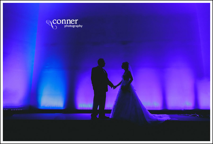 leclaire-room-reception-venue-by-st-louis-wedding-photography_0013