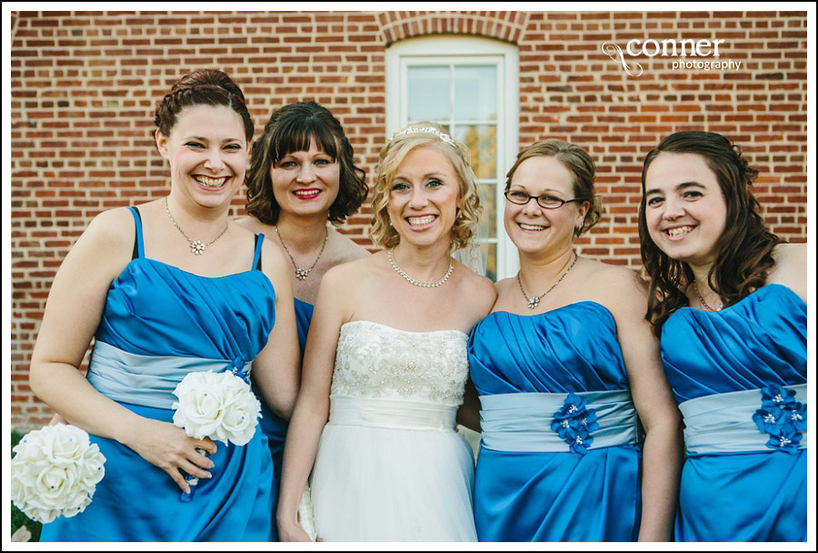 leclaire-room-reception-venue-by-st-louis-wedding-photography_0019