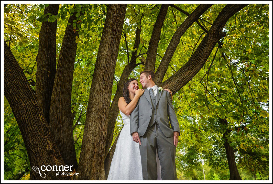 st-francis-xavier-college-church-christy-st-louis-wedding-photographer_0041