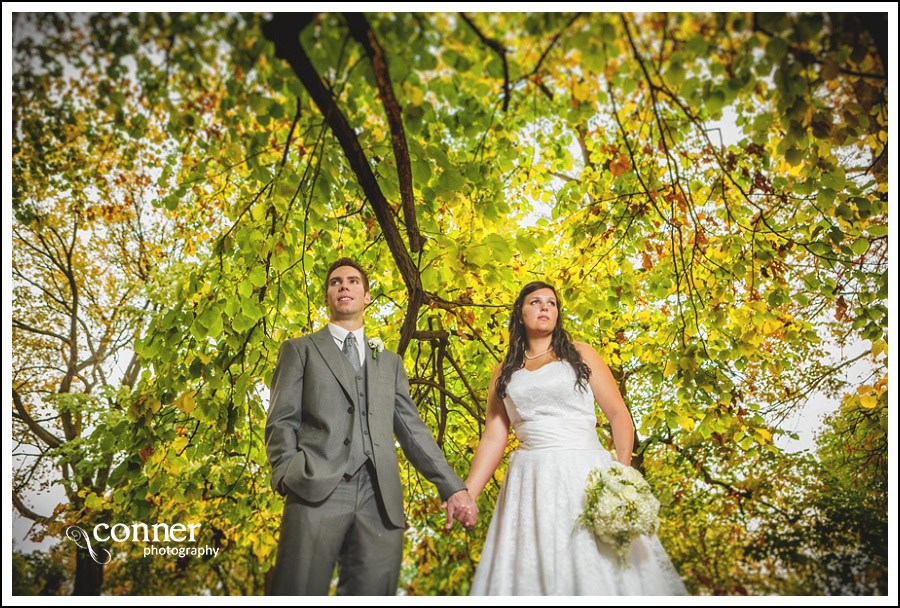 st-francis-xavier-college-church-christy-st-louis-wedding-photographer_0032
