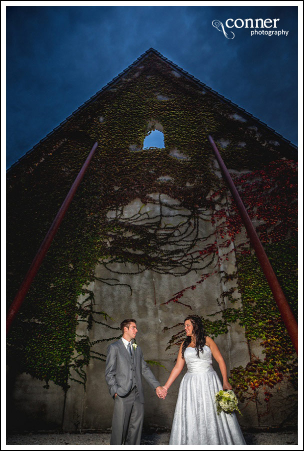 st-francis-xavier-college-church-christy-st-louis-wedding-photographer_0029